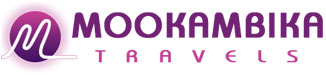 Mookambika Travels - Simply Manage Travels - ticketSimply.com